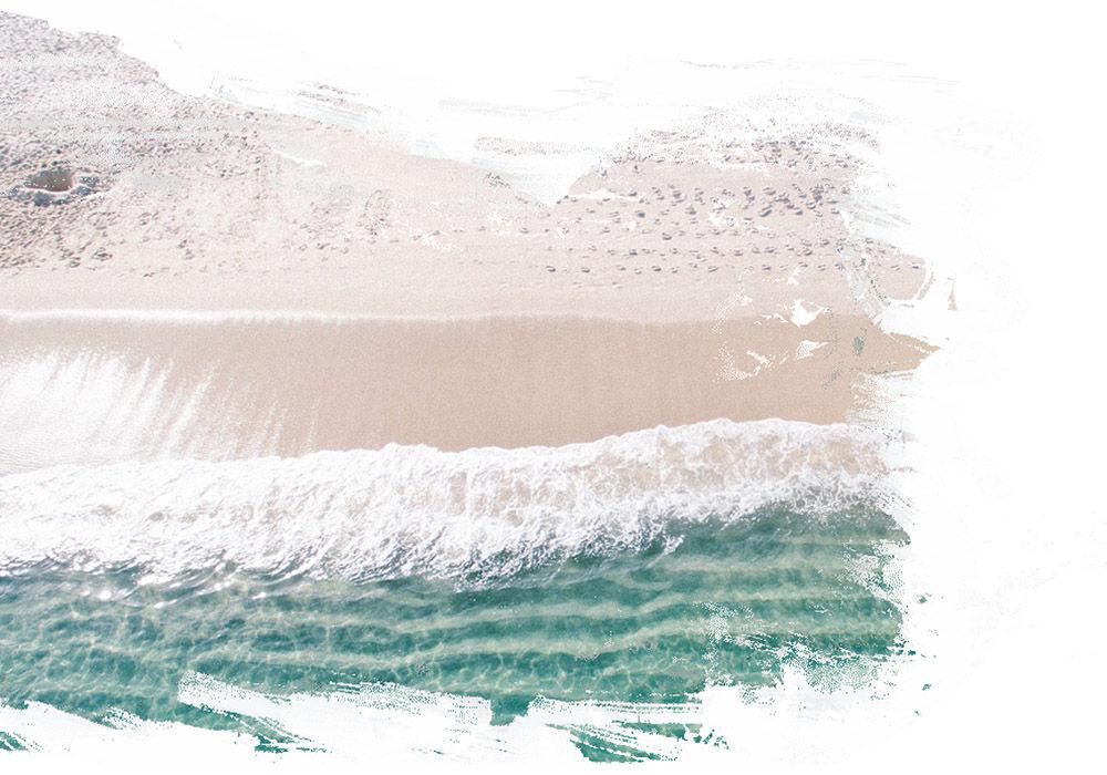 Dlaczego warto przyjechać do Kołobrzegu